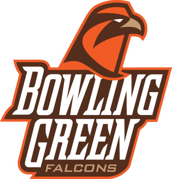 Bowling Green State University mascot