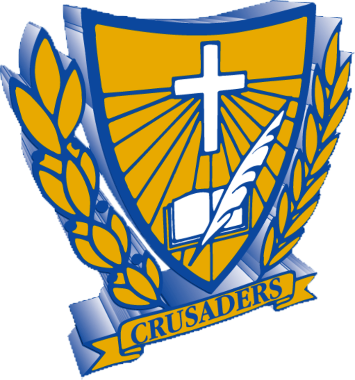 St. Cloud Cathedral School mascot