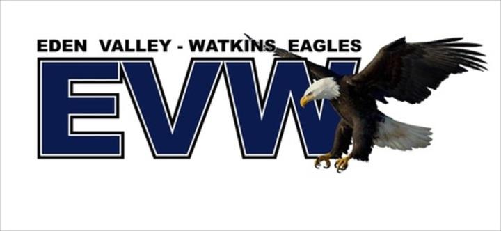 Eden Valley-Watkins High School mascot
