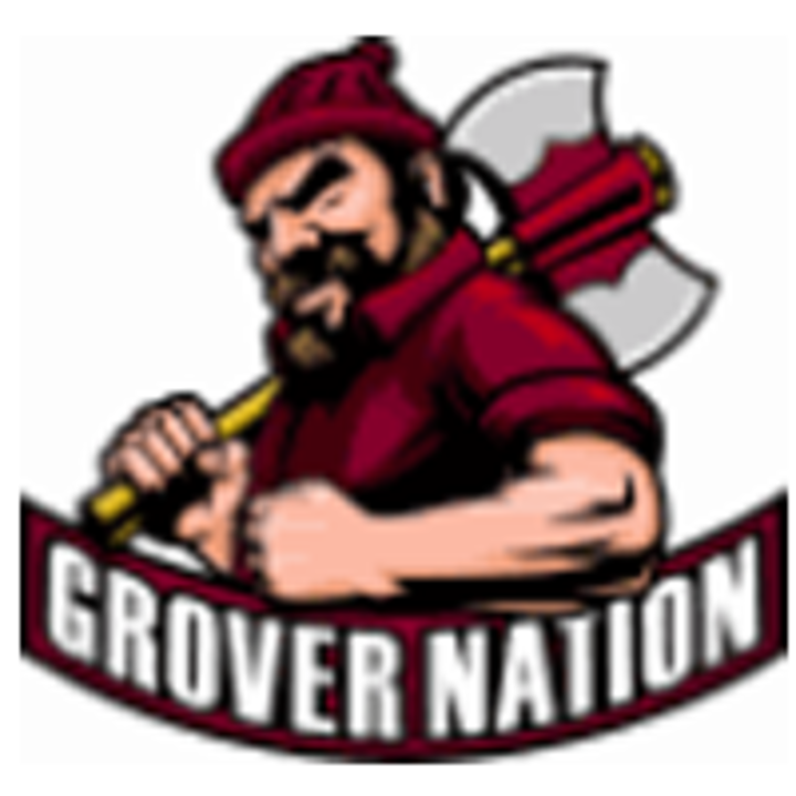 Oak Grove Lutheran High School mascot