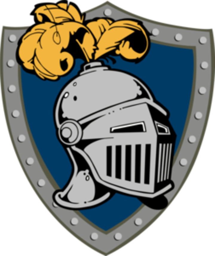 St. Michael-Albertville High School mascot