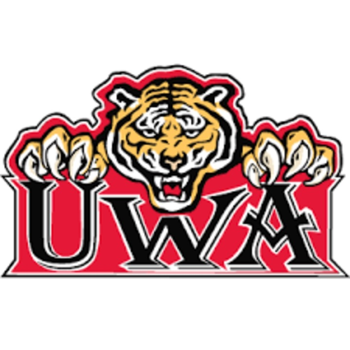 University of West Alabama mascot