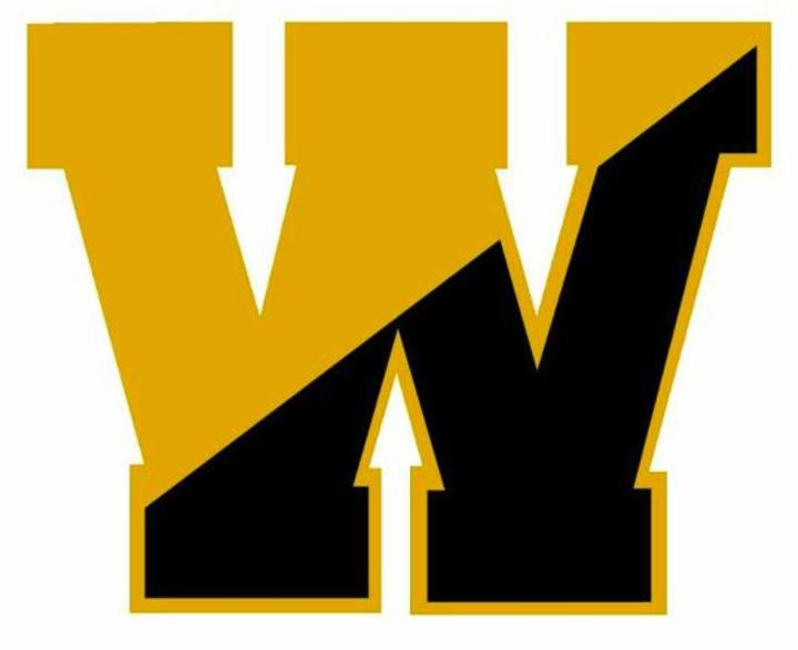 College of Wooster mascot
