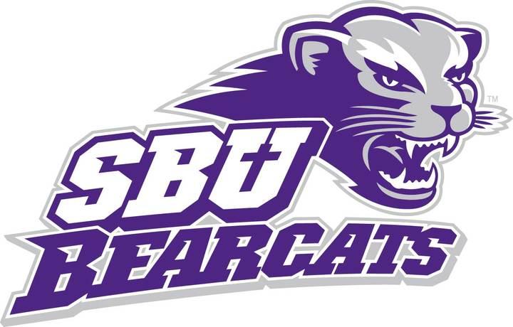 Southwest Baptist Univ. mascot