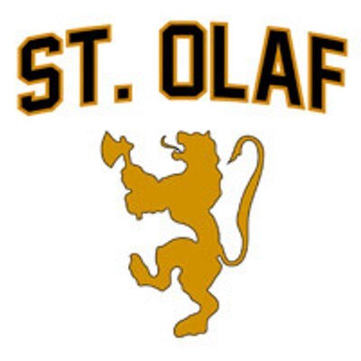 St. Olaf College mascot