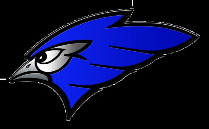 Jamestown High School mascot