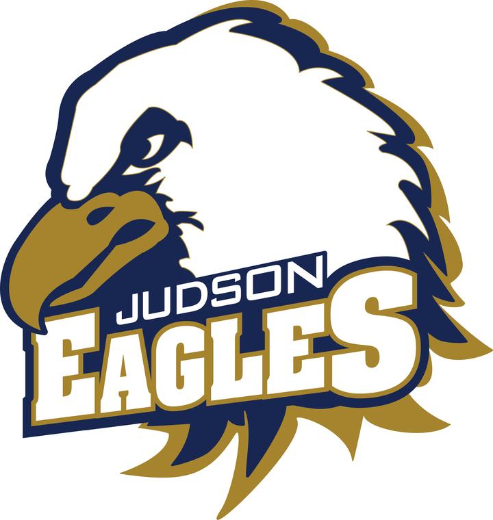 Judson University mascot