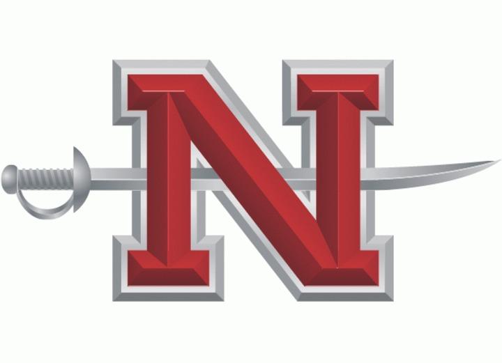 Nicholls State University mascot