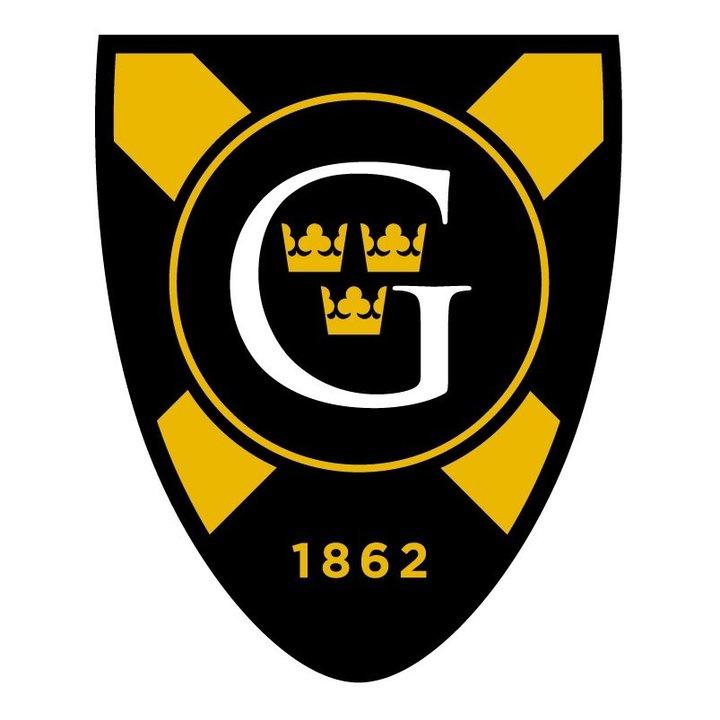 Gustavus Adolphus College mascot