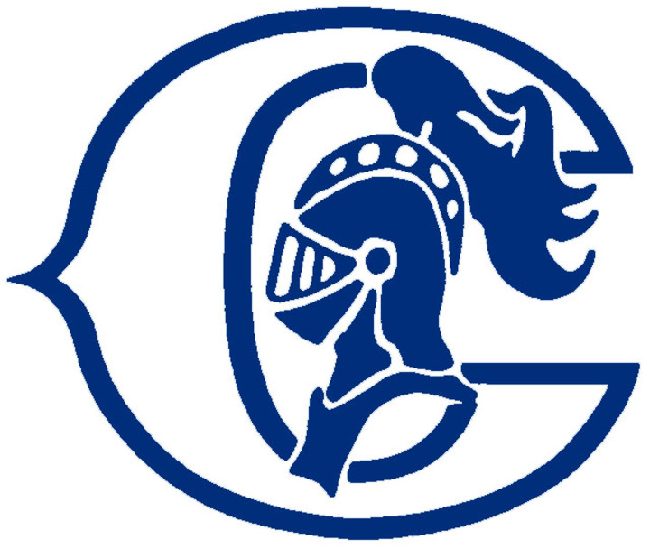 Carleton College mascot