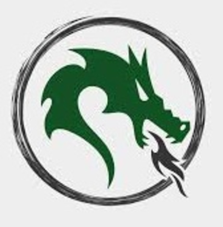 Pine City High School mascot