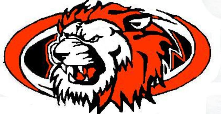 Ogilvie High School mascot