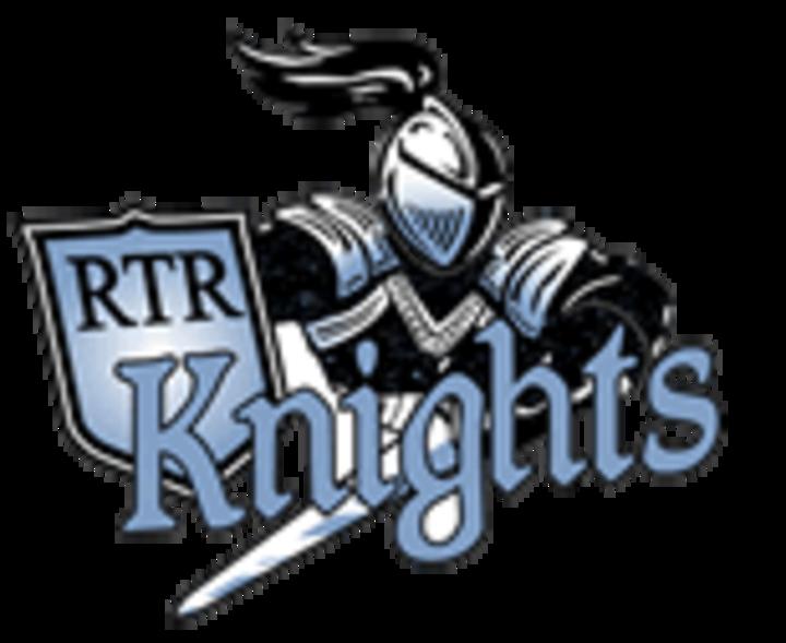 RTR High School mascot