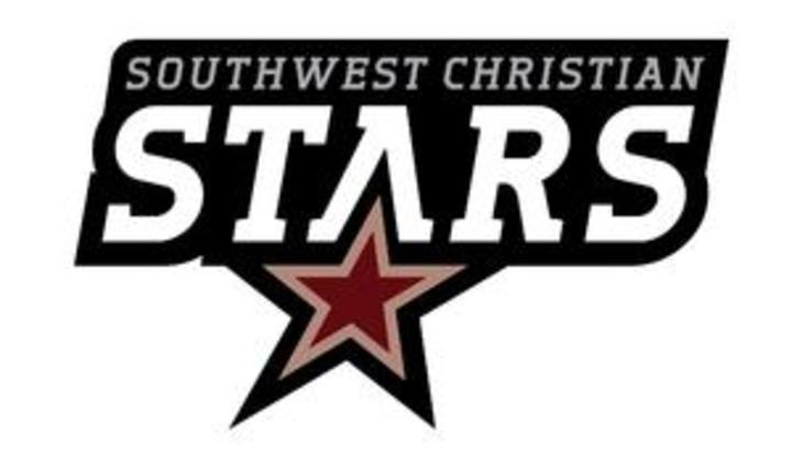 Southwest Christian School mascot