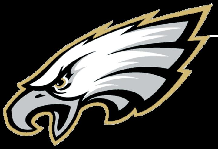 Northland High School mascot