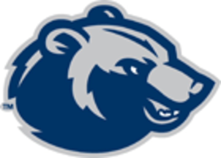 Shawnee State University mascot