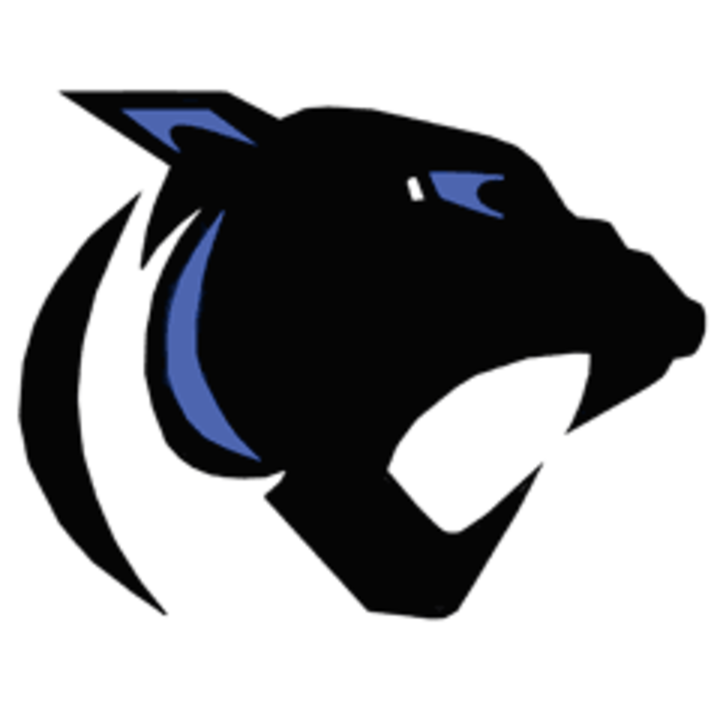 St. Croix Central High School mascot