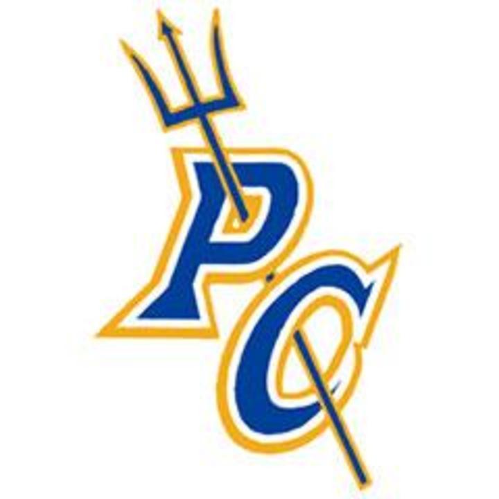 Plum City High School mascot