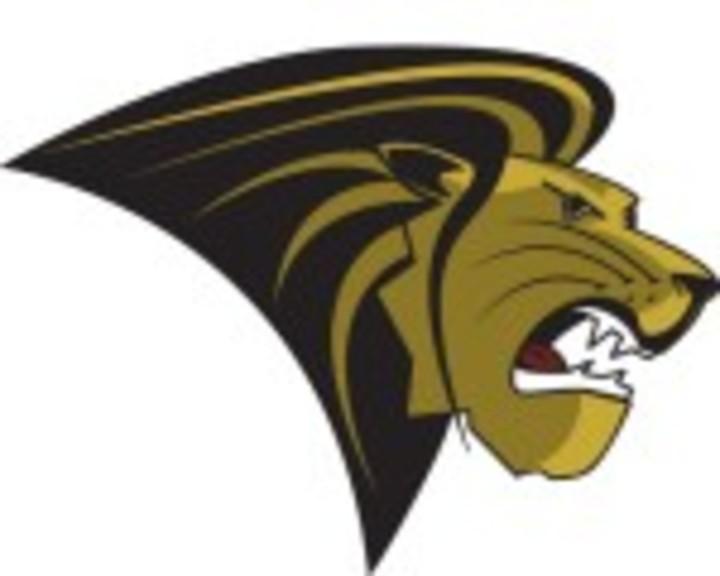 Lindenwood University mascot