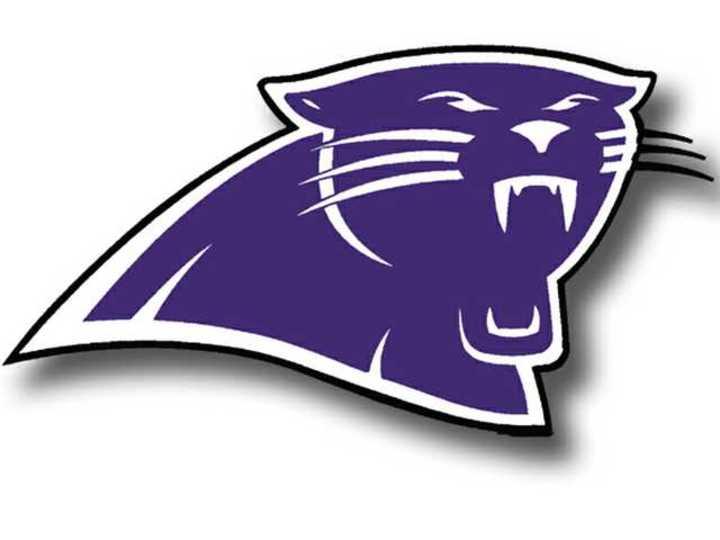 Kentucky Wesleyan College mascot