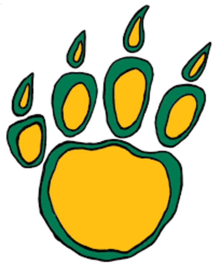 Southeastern Louisiana mascot