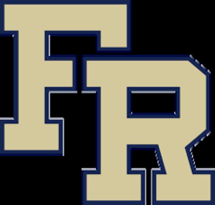 Franklin Regional High School mascot