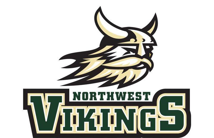 Northwest Secondary School mascot