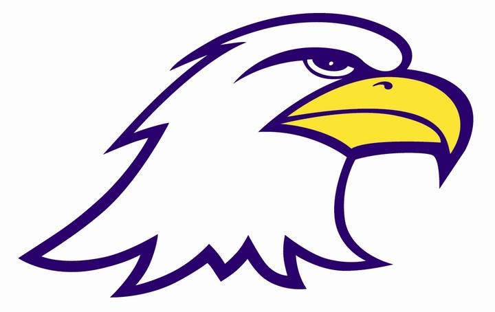 Ashland University mascot