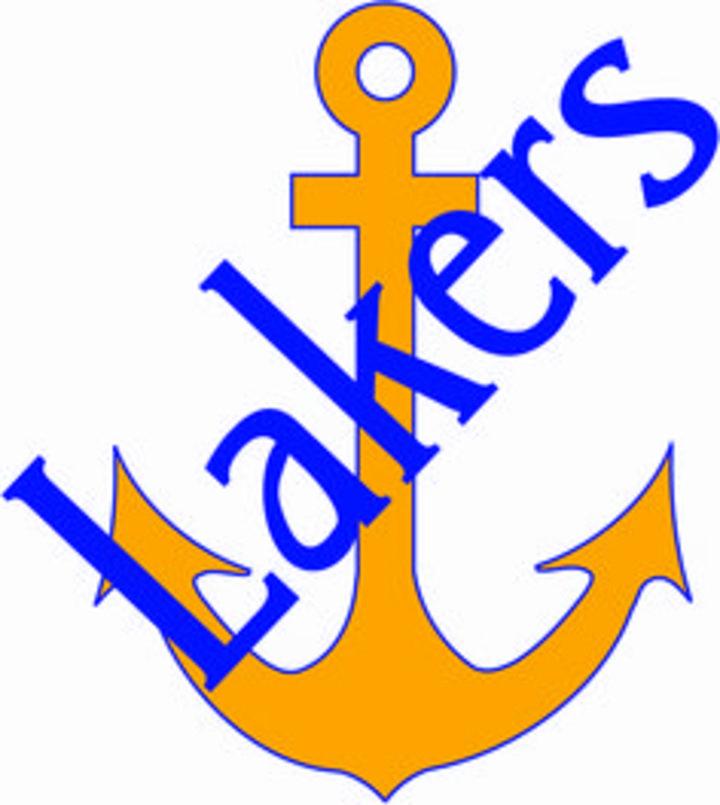 Lake Superior State Univ. mascot