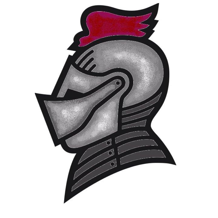 Bellarmine University mascot