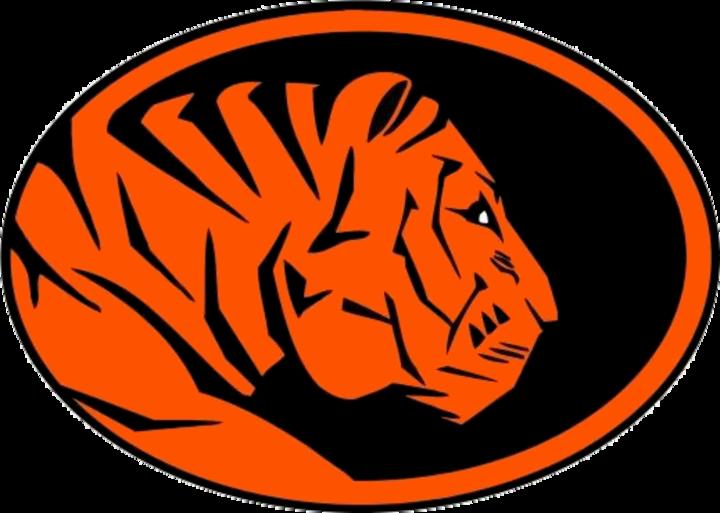 East Central University mascot