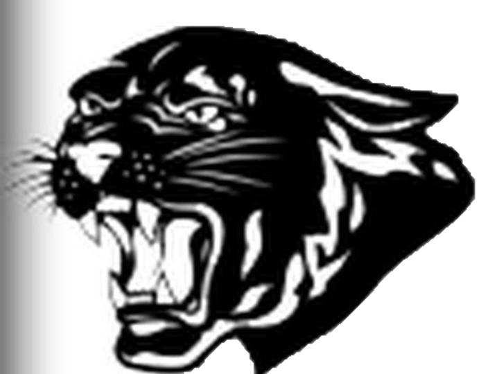 Platte-Geddes mascot