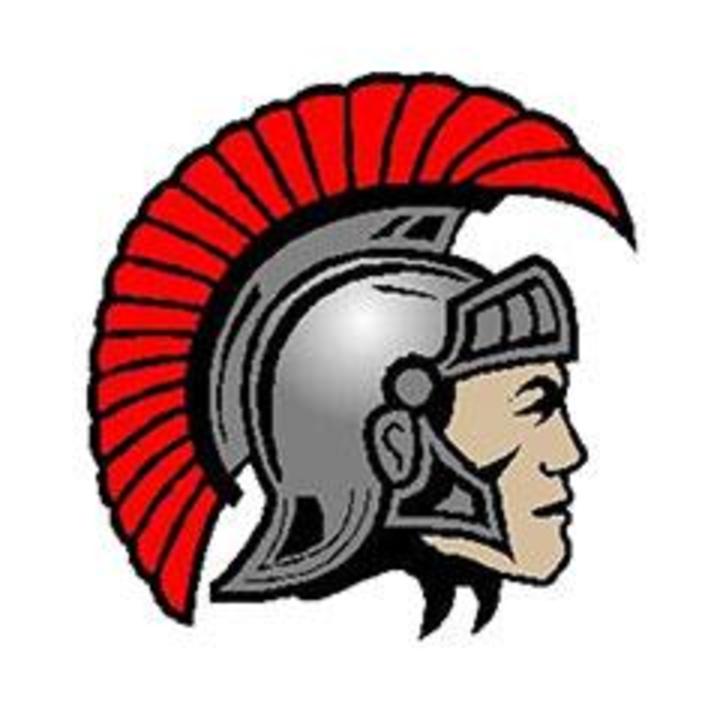 Somerset High School mascot