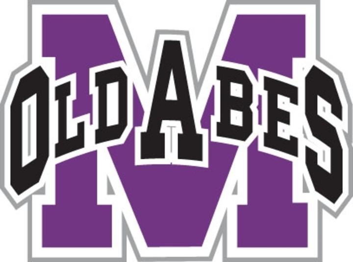 Memorial High School mascot
