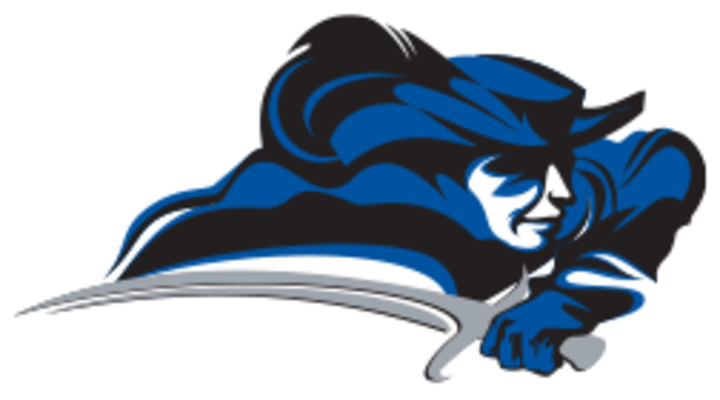 Lindsey Wilson College mascot