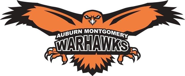 Auburn University at Montgomery mascot