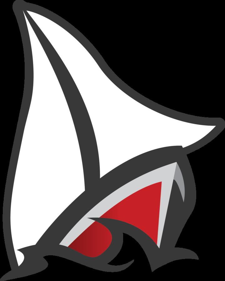 Detroit Lakes High School mascot