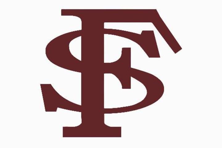 Fort Scott Community College mascot