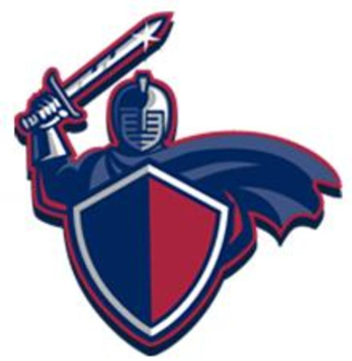 Sterling College mascot