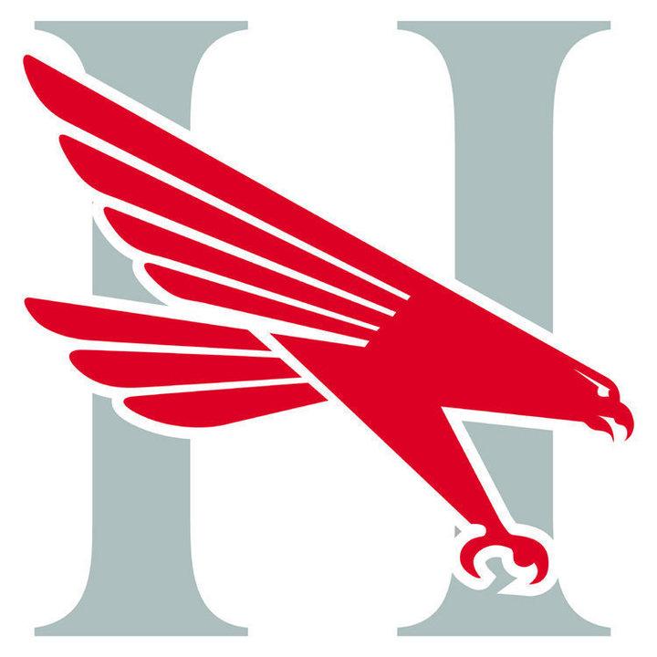 Huntingdon College mascot
