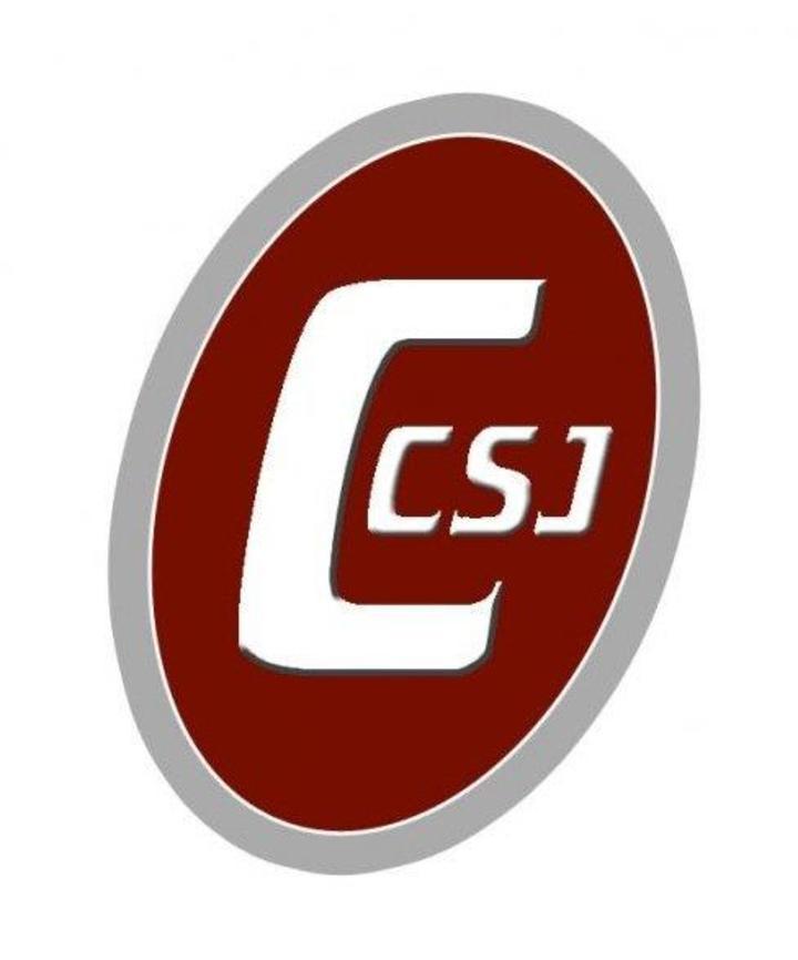 Calumet College Of St Joes mascot
