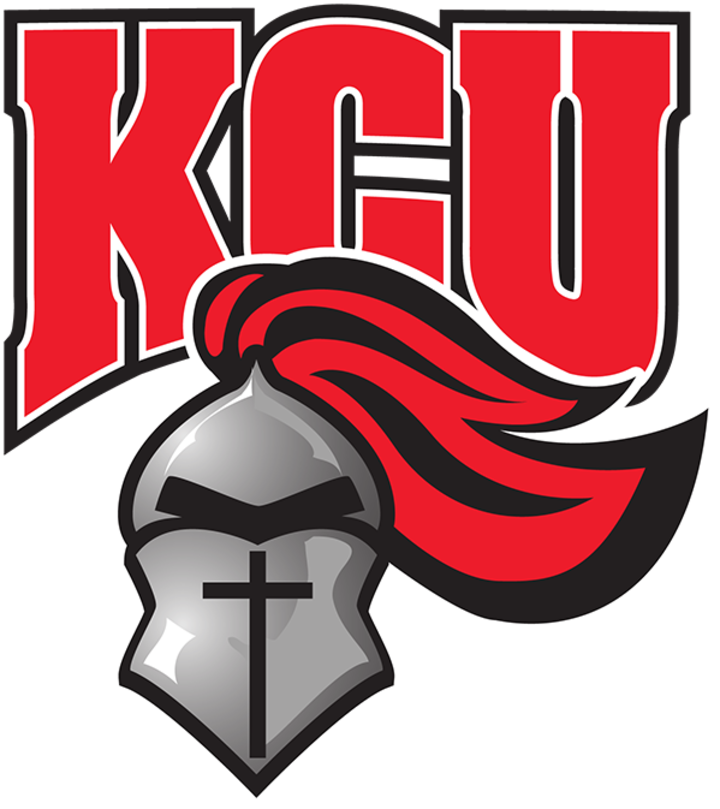 Kentucky Christian University mascot