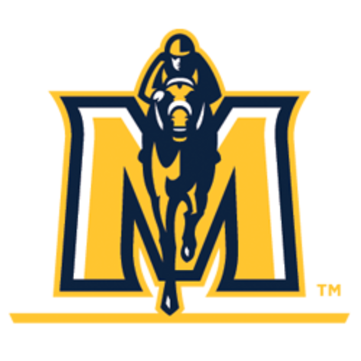 Murray State University mascot