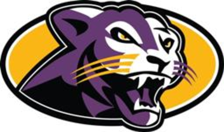 Ellsworth Community College mascot