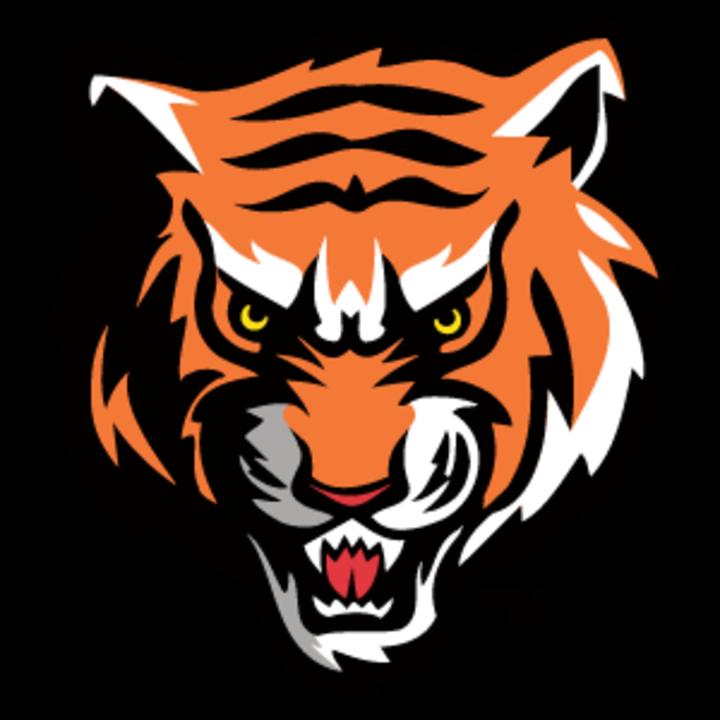Georgetown College mascot