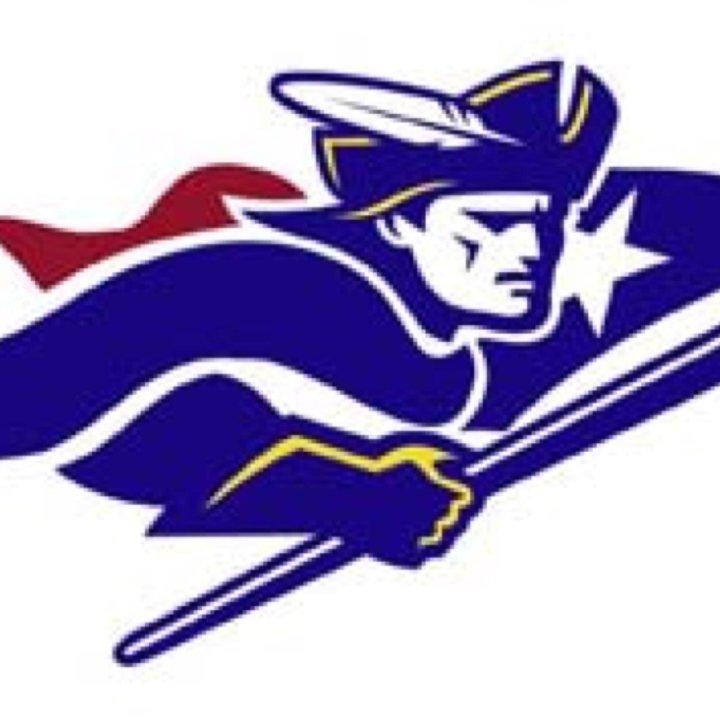 Southern New Hampshire University mascot