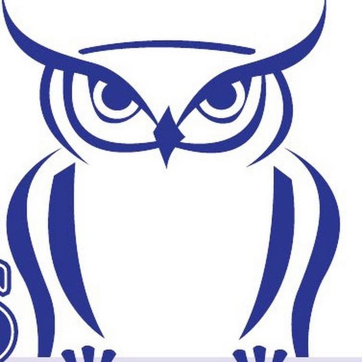 Warren Wilson College mascot