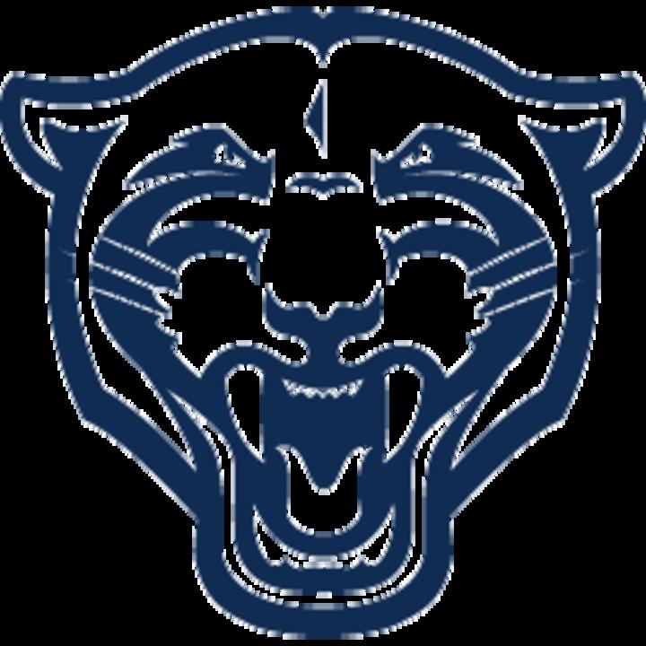 Principia College mascot