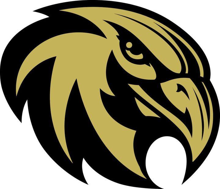 Purdue University Calumet mascot