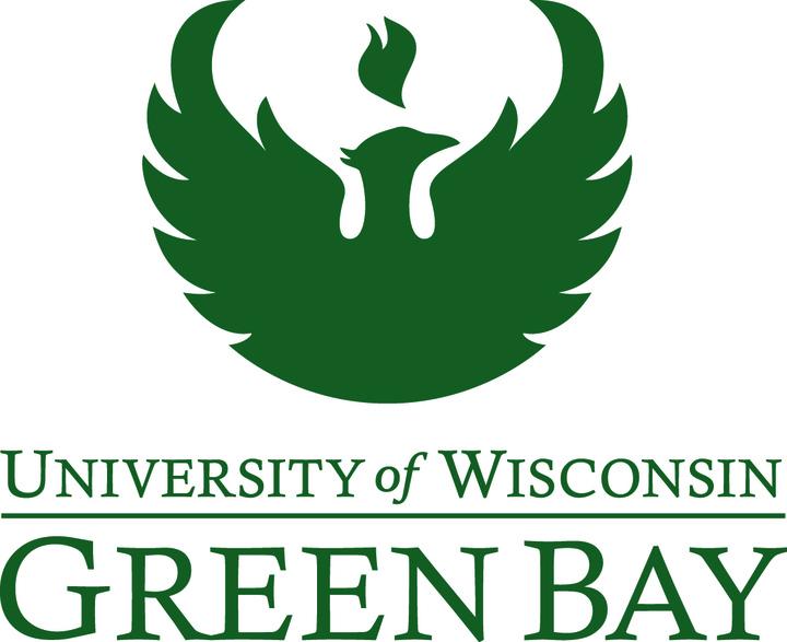 University of Wisconsin-Green Bay mascot